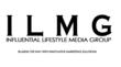 Influential Lifestyle Media Group